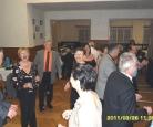 spolecensky ples