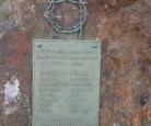 Pomník 2.světové války