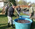 Rybáři Křimice